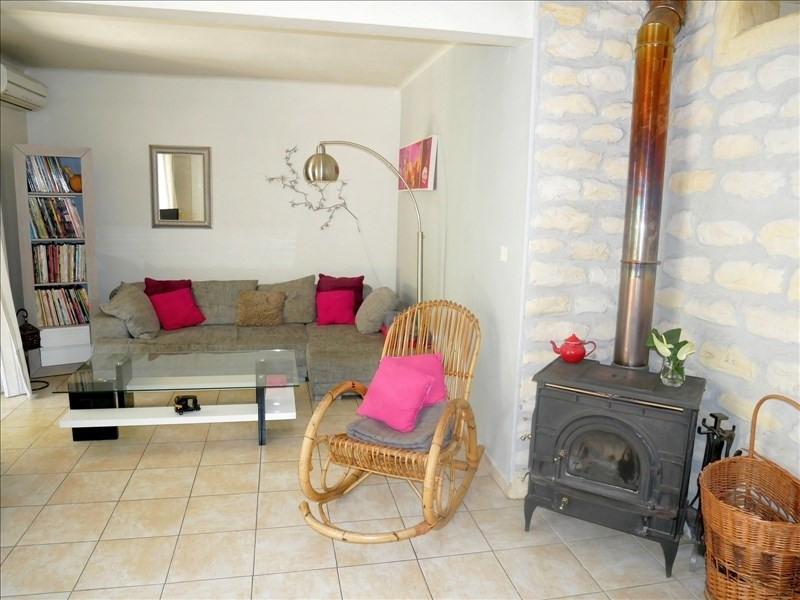 Sale house / villa St laurent de la salanque 279000€ - Picture 2