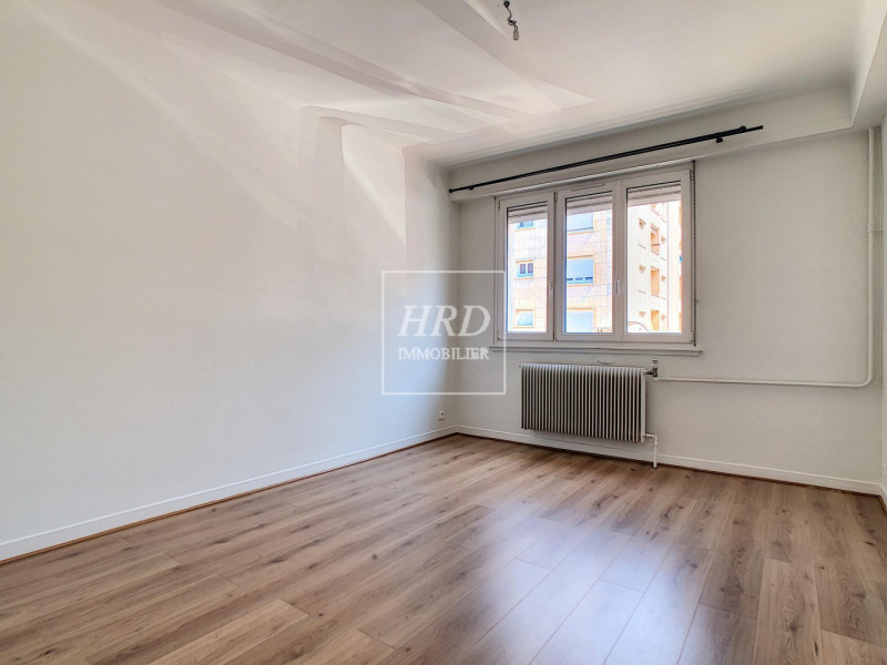 Location appartement Strasbourg 970€ CC - Photo 14