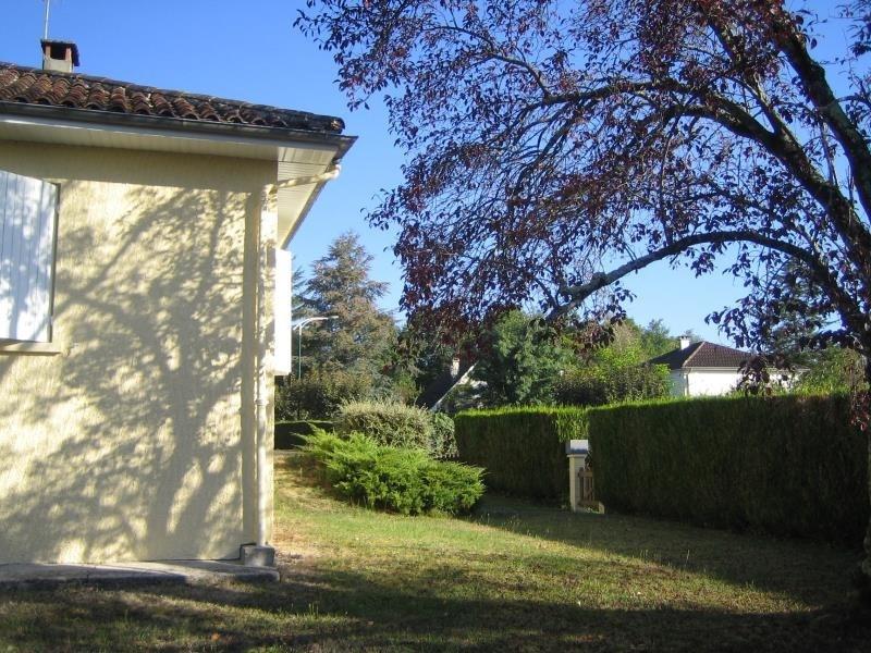 Location maison / villa Trelissac 885€ CC - Photo 10