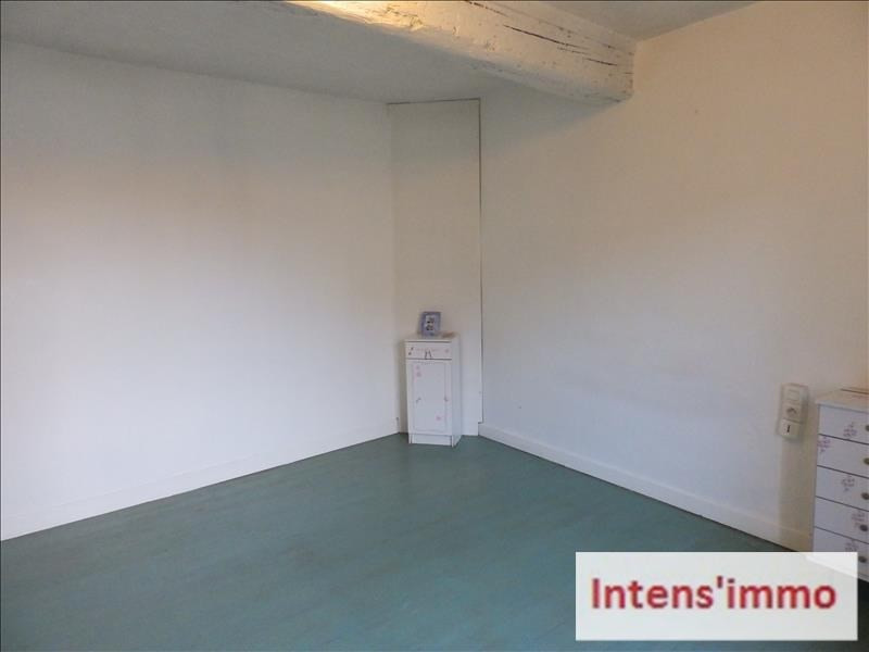 Vente maison / villa Romans sur isere 89 000€ - Photo 2
