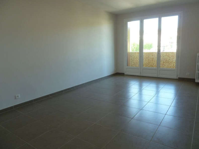 Location appartement Ramonville-saint-agne 695€ CC - Photo 1