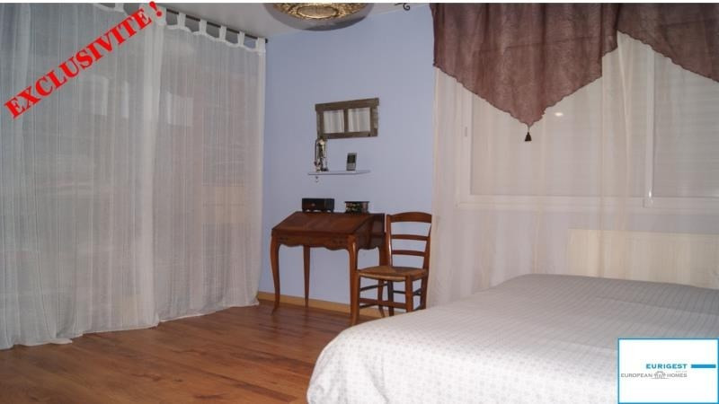 Vente maison / villa La grigonnais 241500€ - Photo 10