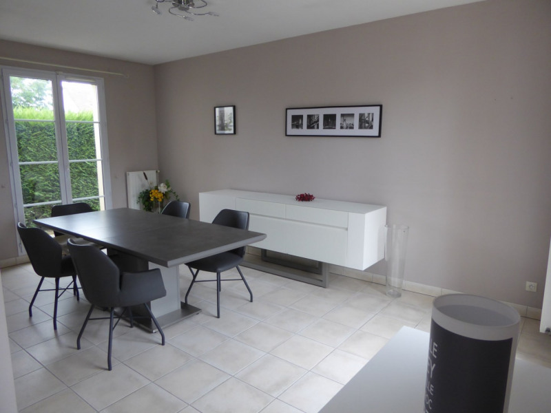 Sale house / villa Mennecy 480000€ - Picture 4