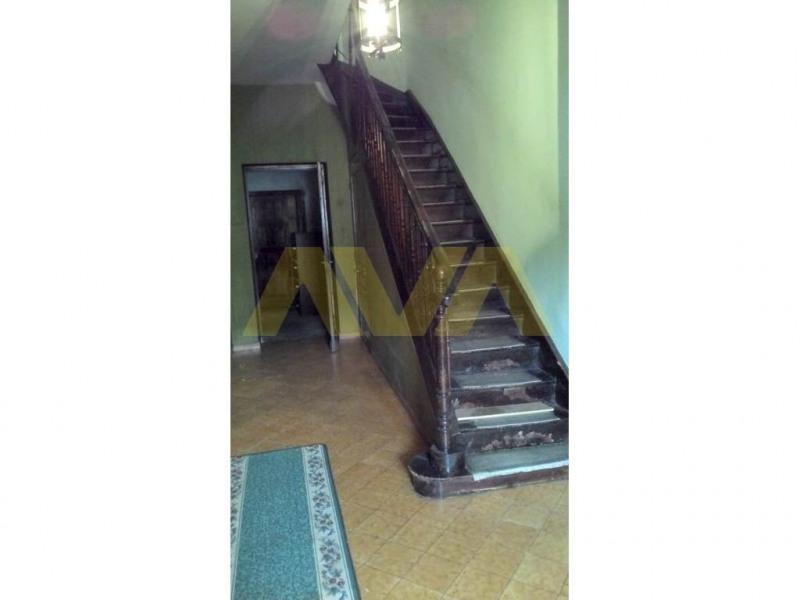 Vente maison / villa Mauléon-licharre 60000€ - Photo 9