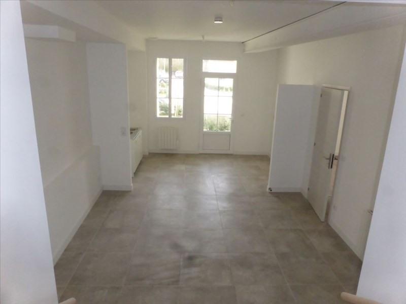 Vente maison / villa Beynes 326400€ - Photo 7