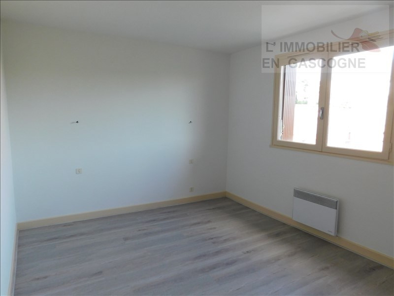 Location appartement Auch 620€ CC - Photo 6