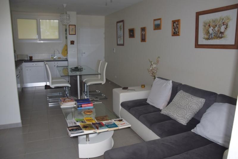 Venta  apartamento Les trois ilets 255000€ - Fotografía 6