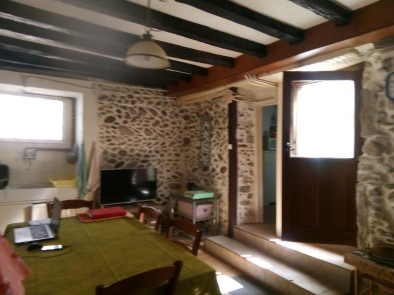 Sale house / villa Oloron sainte marie 148000€ - Picture 1