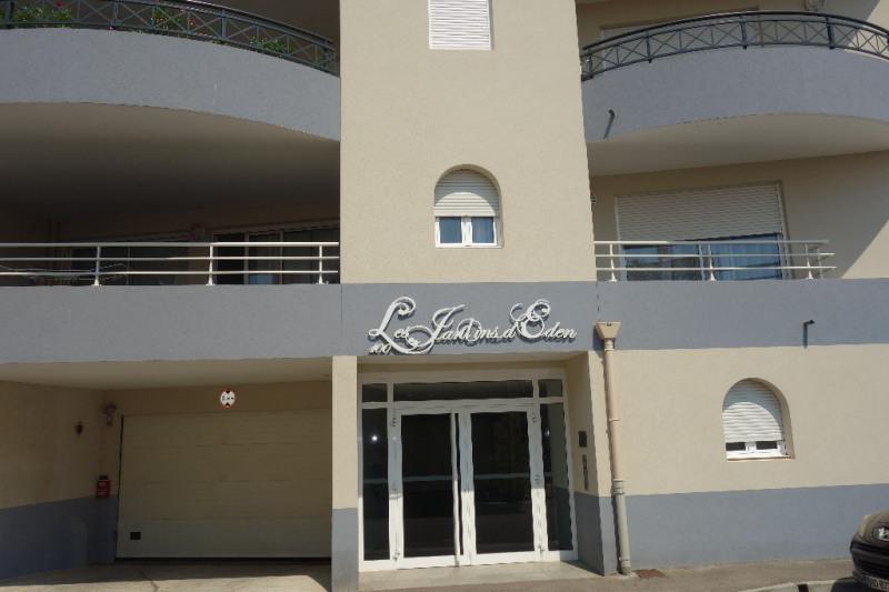 Locação apartamento La londe les maures 1167€ CC - Fotografia 9
