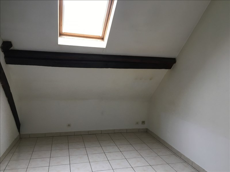 Location appartement Meaux 595€ CC - Photo 2