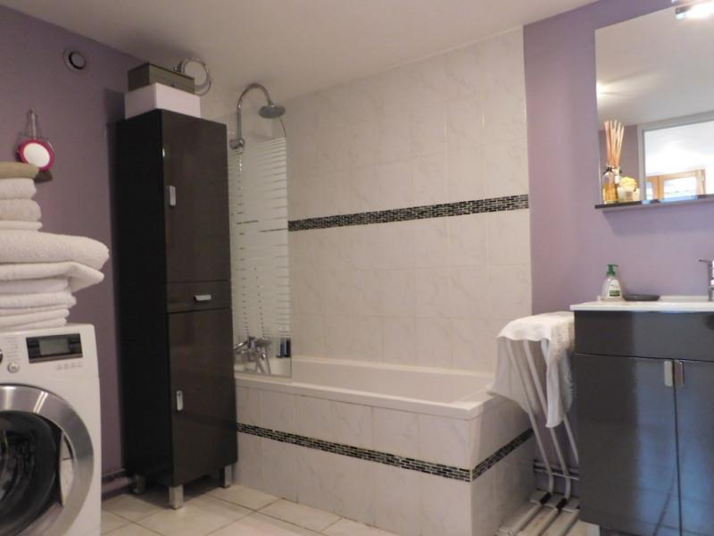 Vente maison / villa Gommegnies 218000€ - Photo 8