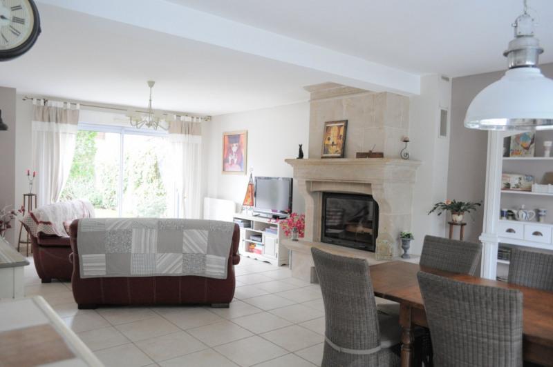 Vente maison / villa Les pavillons-sous-bois 630000€ - Photo 6