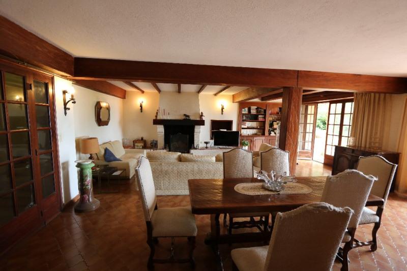 Venta de prestigio  casa Villefranche sur mer 1290000€ - Fotografía 9