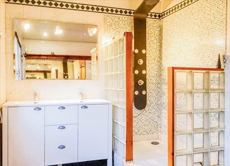 Vente maison / villa Chateau thierry 235000€ - Photo 6