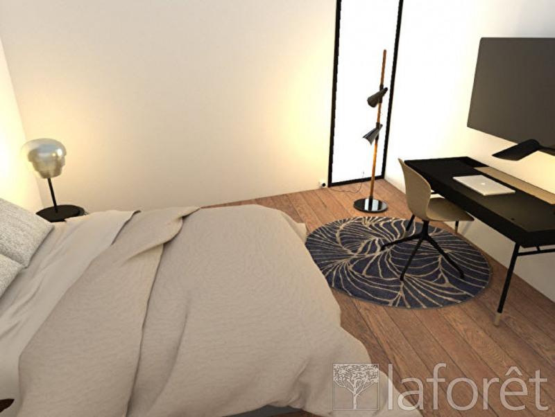 Vente appartement Roquebrune-cap-martin 998000€ - Photo 10