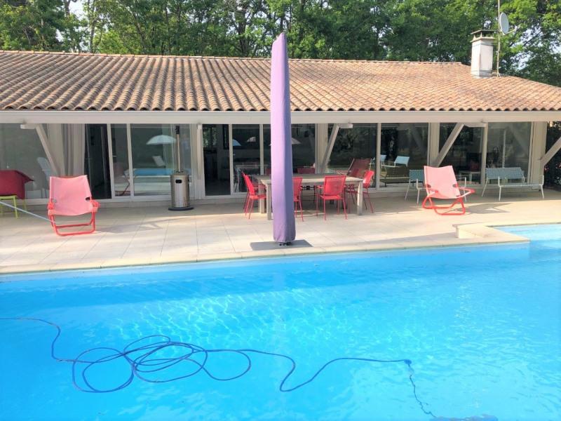 Deluxe sale house / villa La teste de buch 920000€ - Picture 2