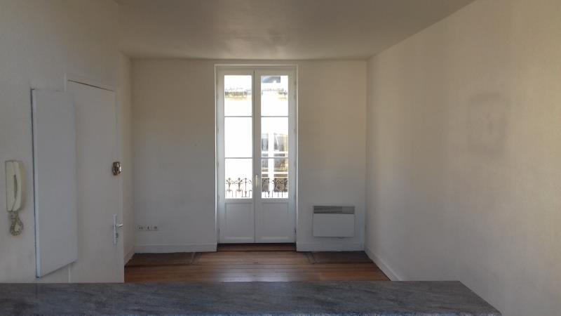 Location appartement Bordeaux 696€ CC - Photo 1