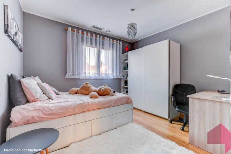 Vente maison / villa Verfeil 340000€ - Photo 4