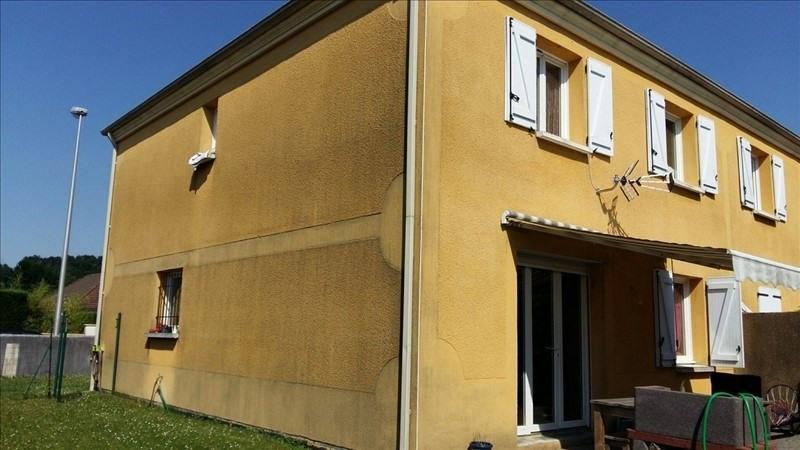 Location maison / villa Billere lons 950€ CC - Photo 2