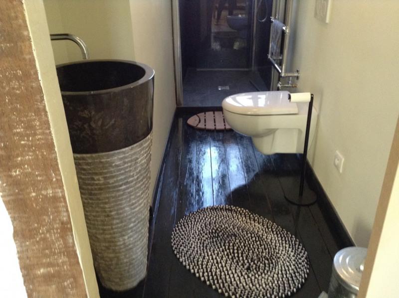 Location appartement Fontainebleau 1300€ CC - Photo 13