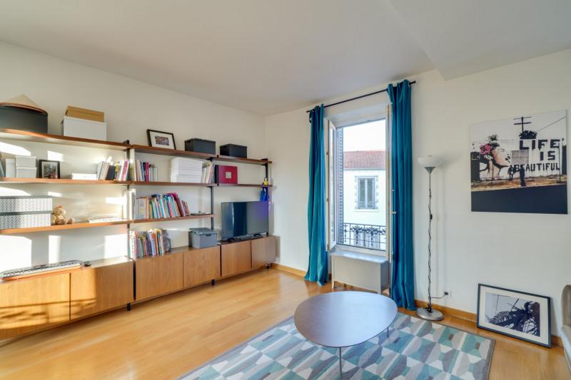 Vente maison / villa Suresnes 685000€ - Photo 3