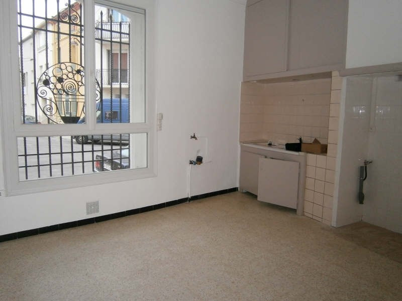 Location maison / villa Torreilles 646€ CC - Photo 1