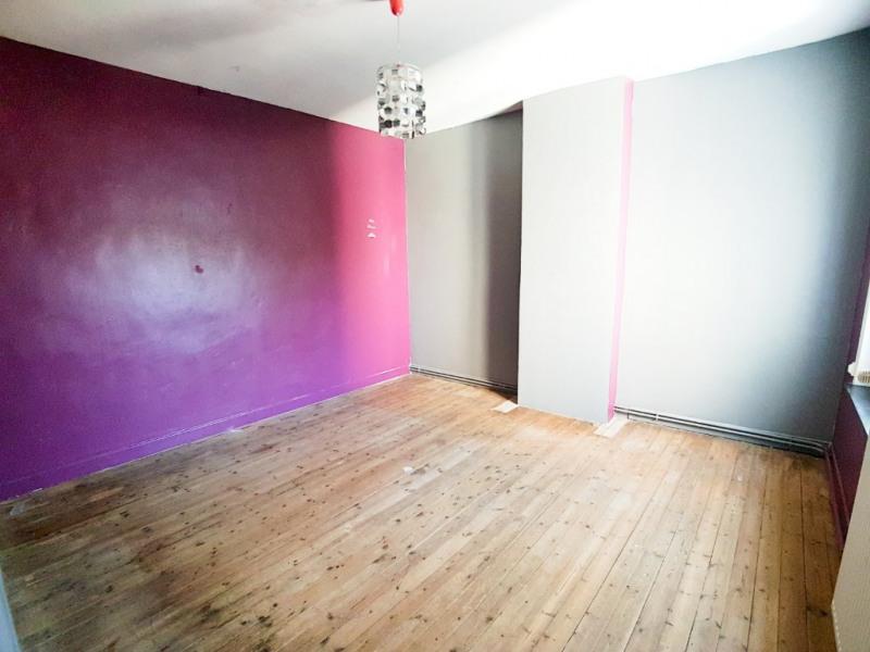 Sale house / villa Caudry 89000€ - Picture 6