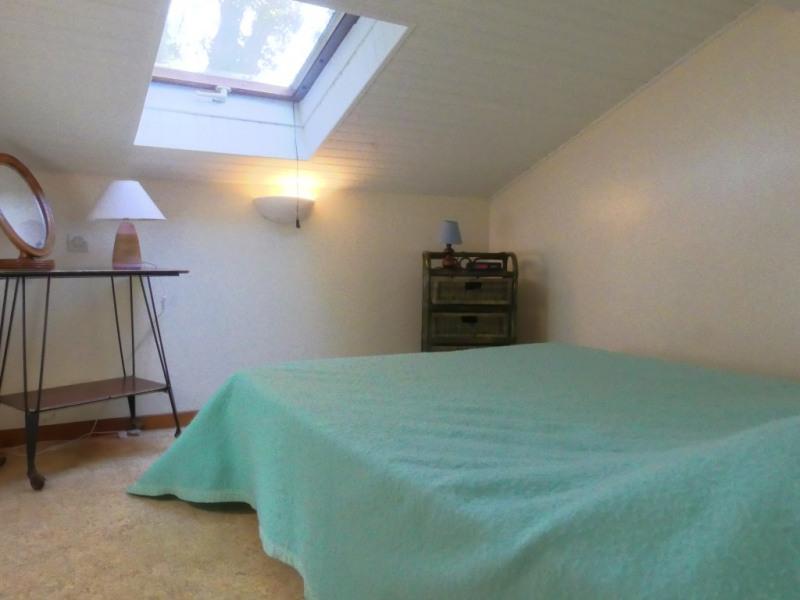 Sale house / villa Vieux boucau les bains 161000€ - Picture 6