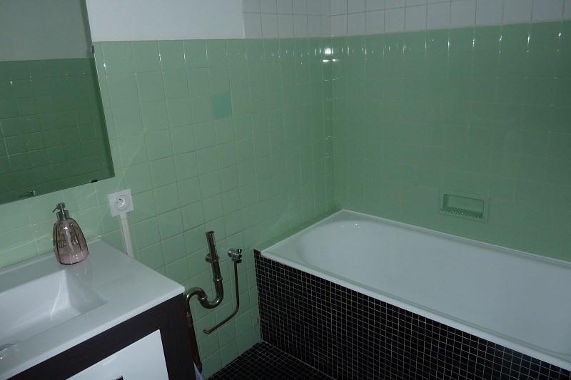 Alquiler  apartamento Aix les bains 566€ CC - Fotografía 6