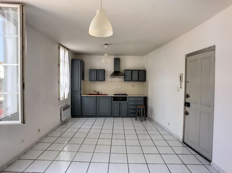 Rental apartment Avignon 520€ CC - Picture 6