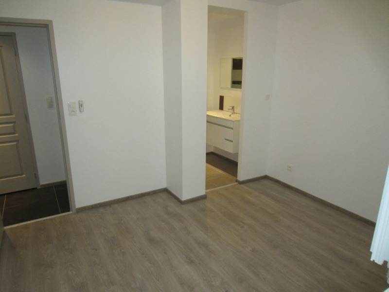 Location appartement Limoges 650€ CC - Photo 8