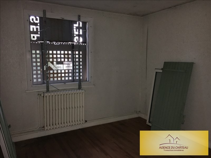 Venta  casa Breval 140000€ - Fotografía 6