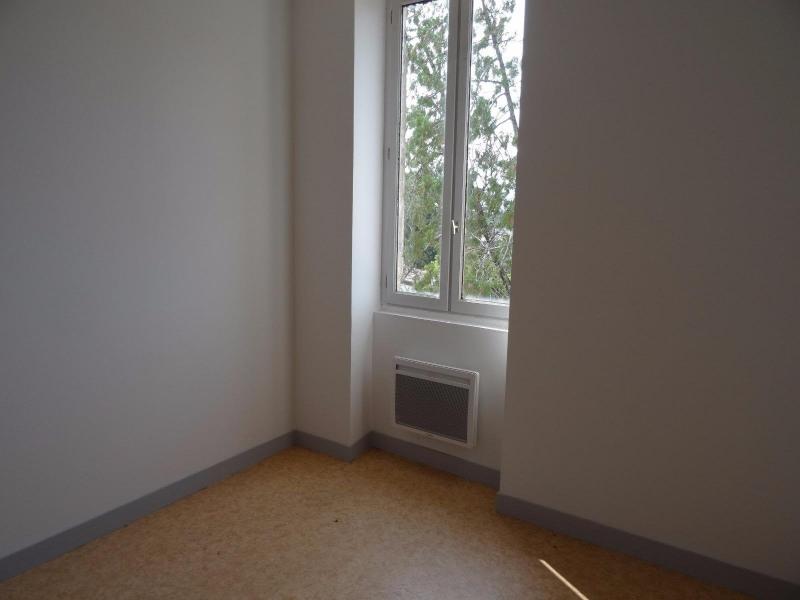 Rental apartment Agen 350€ CC - Picture 7
