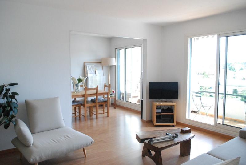 Vente appartement Lyon 5ème 235000€ - Photo 4