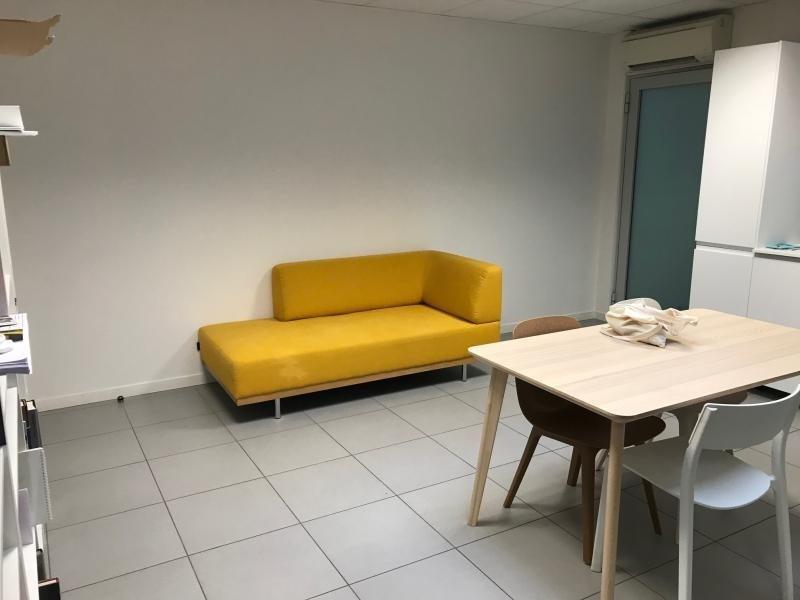 Location bureau Bordeaux 1100€ HT/HC - Photo 3