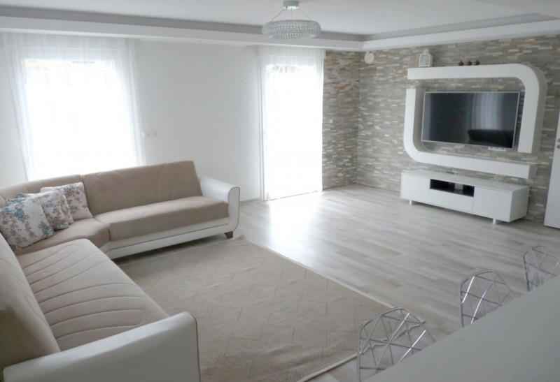 Producto de inversión  casa Marnaz 499000€ - Fotografía 4