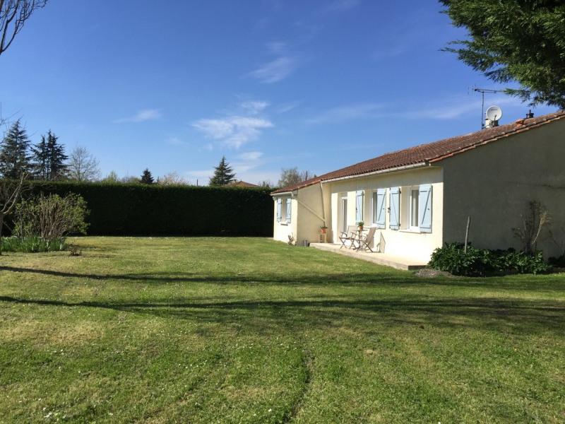 Sale house / villa Ars 250000€ - Picture 23