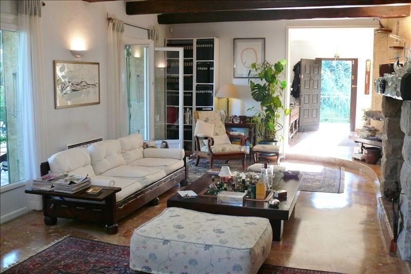 Vente de prestige maison / villa Speracedes 792000€ - Photo 9