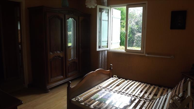 Sale house / villa St vincent de tyrosse 212800€ - Picture 5