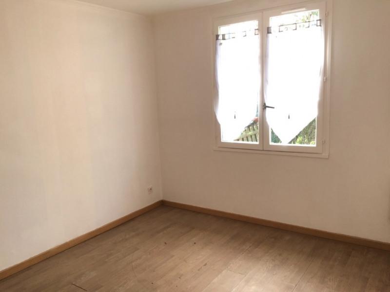Vente maison / villa Froidfond 116600€ - Photo 5
