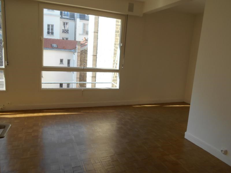 Location appartement Paris 17ème 1 700€ CC - Photo 9