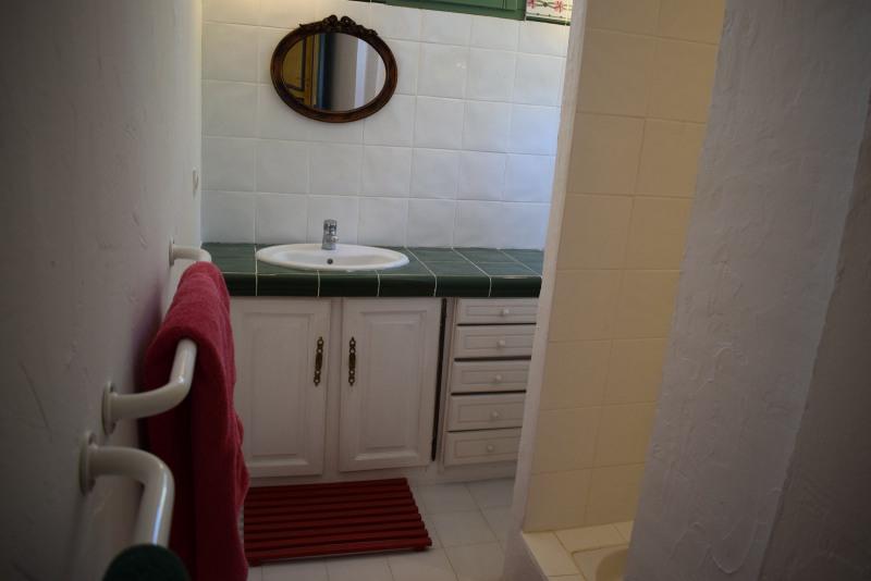 Immobile residenziali di prestigio casa Seillans 895000€ - Fotografia 45
