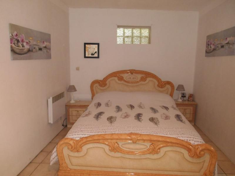 Vente maison / villa Moy de l aisne 159000€ - Photo 9