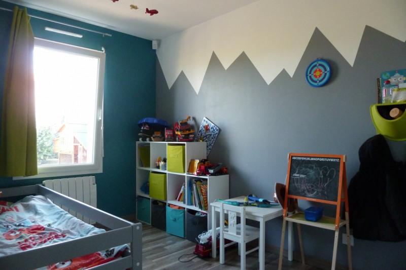 Vente maison / villa Cire d'aunis 206700€ - Photo 7