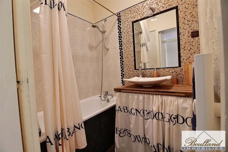 Vente appartement Fort mahon plage 106000€ - Photo 3