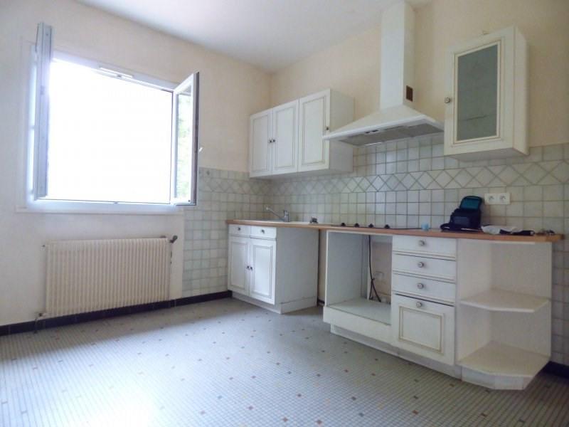 Vente maison / villa St hilaire de lusignan 194000€ - Photo 3