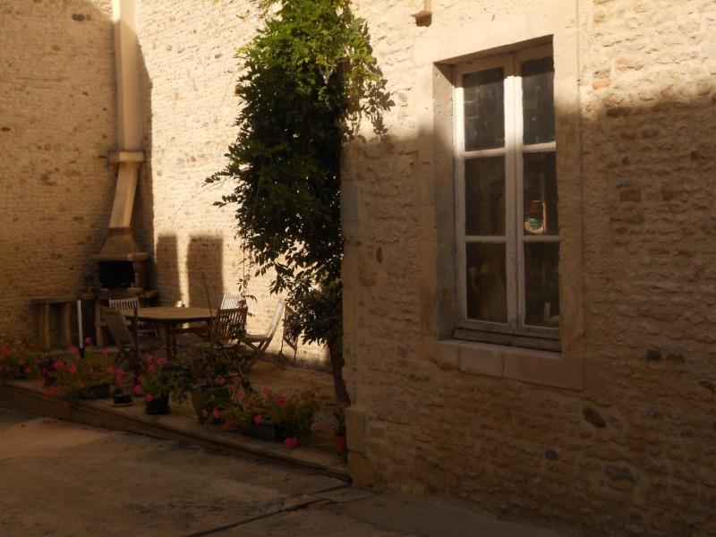 Sale house / villa Falaise 232900€ - Picture 13