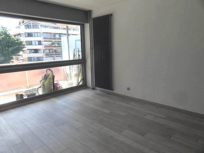 Location appartement Gaillard 750€ CC - Photo 5