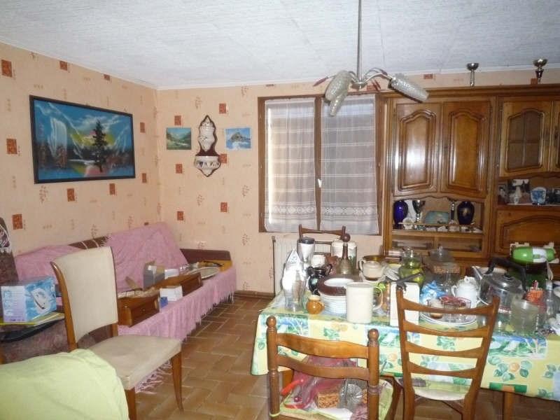 Vente maison / villa Soudan 75600€ - Photo 4