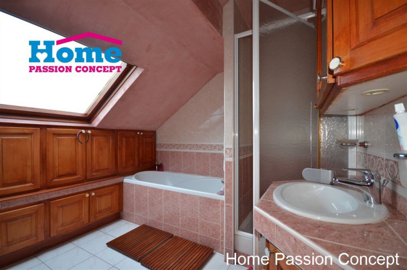 Sale house / villa Nanterre 788000€ - Picture 6
